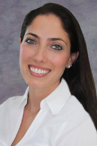 Dr. Arielle Chassen Jacobs, D.M.D.